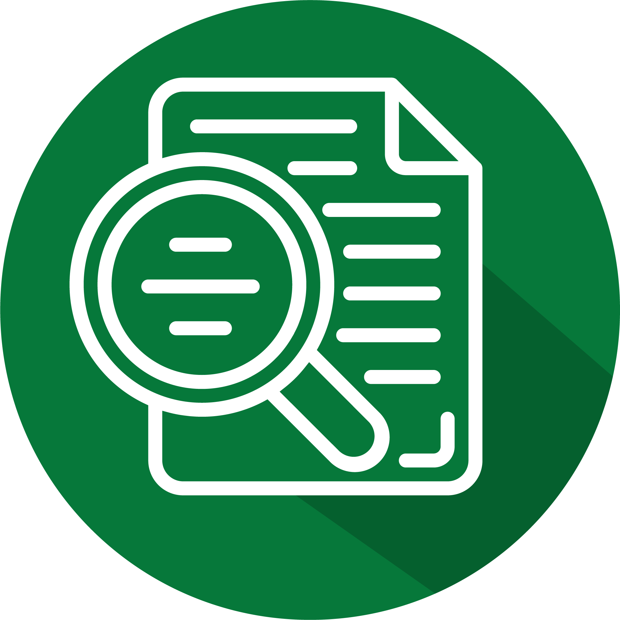Acessar Protocolo Web para Assuntos de Análise de Projetos