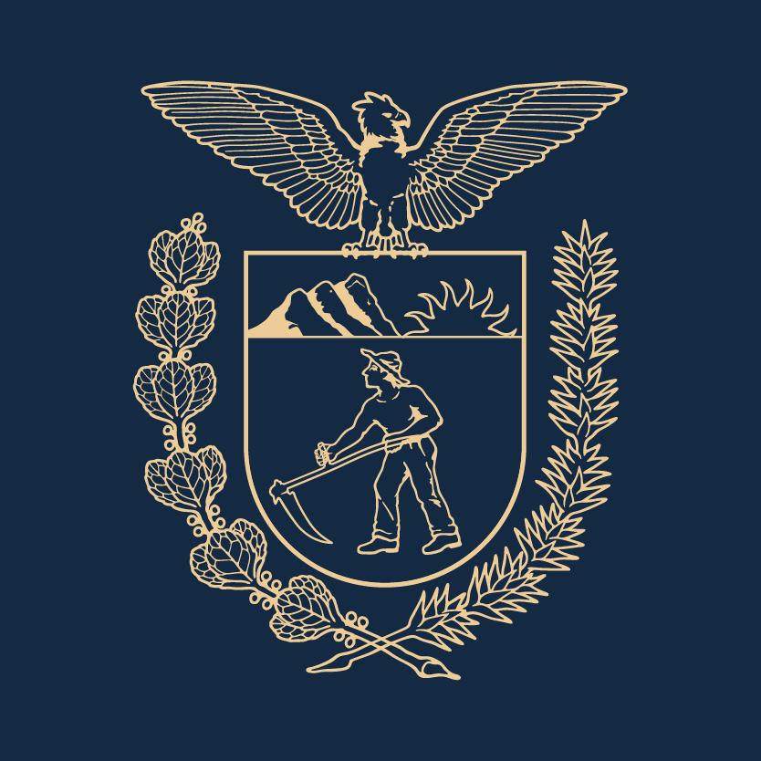 Leis e Decretos Estaduais