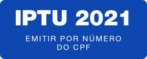 Botão IPTU CPF